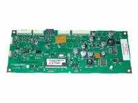 Apple ADC Main Board