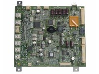 Apple main board