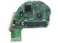 Apple logic board - 350MHz