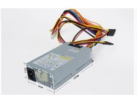 MicroBattery Power Supply 180W