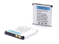 MicroSpareparts Mobile Battery Sony Ericsson 850 mAh