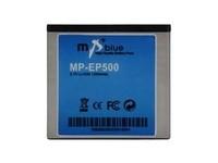MicroSpareparts Mobile Sony Ericsson Battery EP500