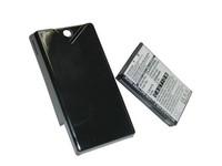 MicroSpareparts Mobile HTC Touch Diamond2 Battery