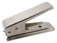 MicroSpareparts Mobile Nano Sim Cutter