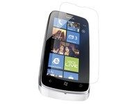 MicroMobile Protection Film