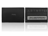MicroSpareparts Mobile HTC Battery BB96100