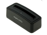 MicroMobile Battery charger