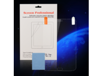MicroSpareparts Mobile Screen Protection Film