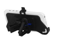 MicroSpareparts Mobile iPhone 5 Air Vent Mount Holder