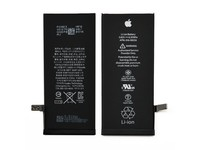 MicroSpareparts Mobile iPhone 6S Battery