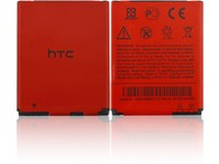 MicroSpareparts Mobile HTC BL01100 Battery