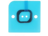 MicroSpareparts Mobile Apple iPhone 5S Home Button
