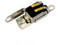 MicroSpareparts Mobile Apple iPhone 5 Vibrator