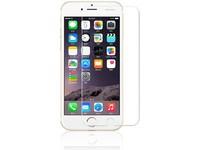 MicroSpareparts Mobile Apple iPhone 6/6S 2.5D Tempred