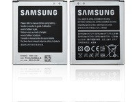 MicroSpareparts Mobile Samsung Galaxy Ace3 GT-S7270,