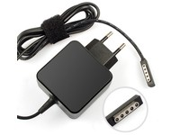 MicroSpareparts Mobile Ac Adapter surface pro/RT EU