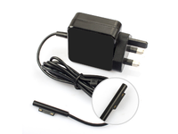 MicroSpareparts Mobile Ac Adapter surface pro 3 UK