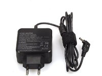 MicroBattery Ac Adapter Asus Ultrabook UX21
