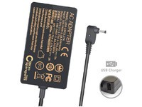 MicroBattery 45W Asus Power Adapter