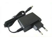 MicroSpareparts Mobile AC Adapter 9V 0.66A 6W