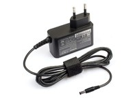 MicroSpareparts Mobile Ac Adapter 12V 2A 5.5*2.1mm