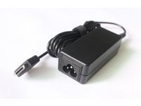 MicroSpareparts Mobile AC Adapter 15V 1.33A 20W