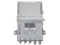 Maximum MT32C A2 Stereo VSB Modulator