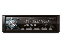 Pioneer RDS TUNER WITH BLUETOOTH