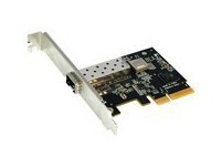 ST Labs PCIe Network Card