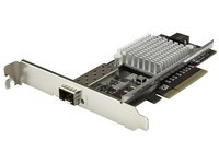ST Labs PCIe Network Controller Card
