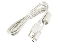 Olympus USB Cable6 CB-USB-6