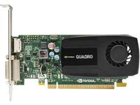 HP Inc. NVIDIA Quadro K420 2GB Graphic