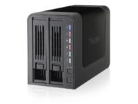 Thecus N2310 2 Bay NAS Server