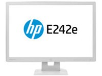 HP Inc. EliteDisplay E242e Monitor 24""