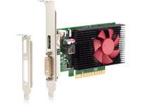 HP Inc. Nvidia GeForce GT 730 Graphics