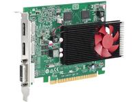 HP Inc. AMD Radeon R9 350 2GB