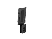 HP Inc. Mounting Bracket for Monitors