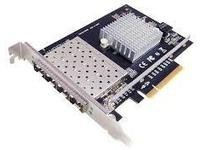 ST Labs PCIe Network Interface Card