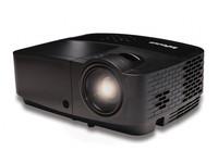 Infocus 3200L SVGA HDMi Projector