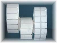 Capture Label TML60 56*95 ECO 4pcs/Box