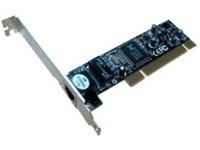ST Labs PCI 10/100 LAN CARD
