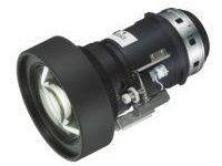 NEC NP08ZL Zoom Lens