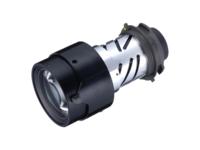 NEC NP15ZL Long Zoom Lens