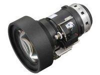 NEC NP18ZL Standard Lens