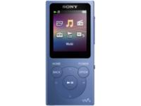 Sony Walkman Video 8GB - Blue