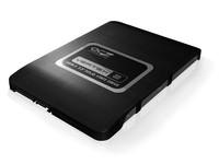 OCZ 120GB Sata SSD Hard Drive