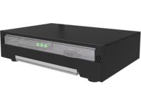 EBN Boxster 3E, N3700, excl. OS