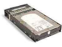 Tandberg Data SnapServer XSR 120 120GB SSD