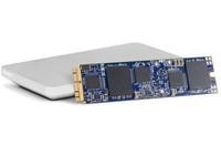 OWC 240GB SSD flash storage