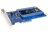 OWC 500GB OWC 6G SSD & Accelsior